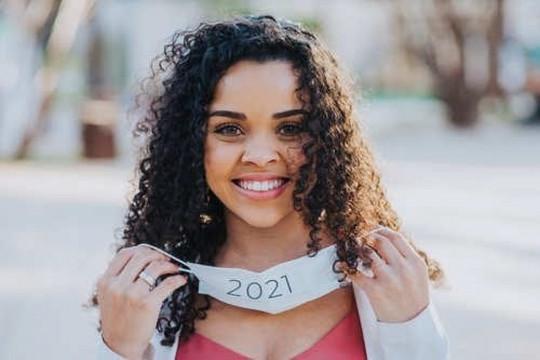 20 mẹo chăm sóc da tốt nhất trong năm 2021