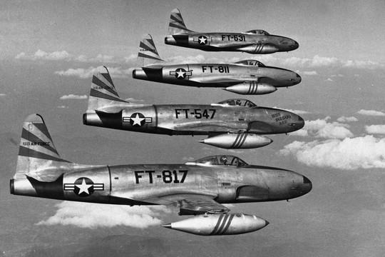 Điều ít biết về vụ 'Trân Châu Cảng' giữa Liên Xô - Mỹ suýt gây ra Thế chiến 3