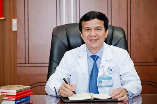 Người khám BHYT tại BV Thống Nhất phải chuyển qua nơi khác: Bệnh viện nói gì?