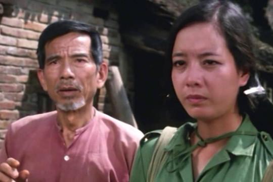 Đồng nghiệp nghẹn ngào, đau xót khi nghe tin NSND Trần Hạnh ra đi