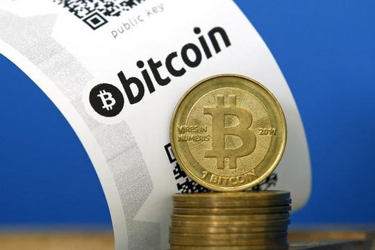 Giá Bitcoin tăng mạnh, Ether thiết lập kỷ lục mới