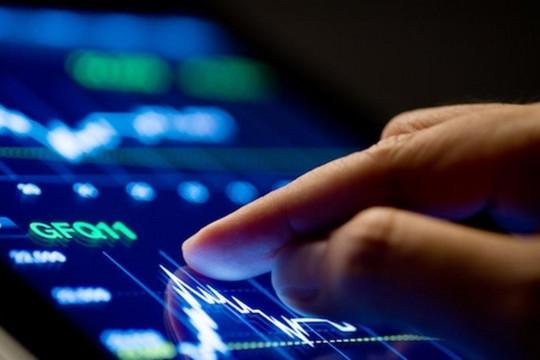 Hai kỷ lục vừa được xác lập cùng lúc trên thị trường chứng khoán Việt Nam