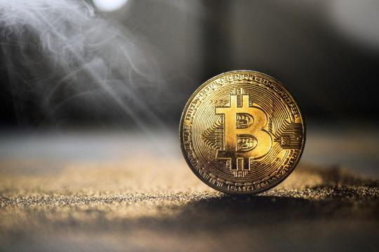 Giá Bitcoin hôm nay 16/4: Bitcoin xấp xỉ 1,58 tỷ đồng