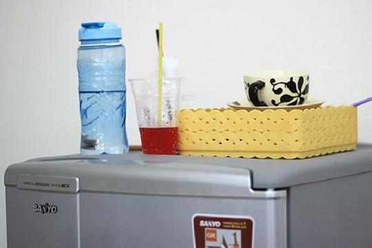 7 cách sử dụng sai lầm khiến tủ lạnh nhanh hỏng