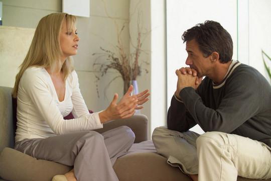 Việc đưa ra lời khuyên ảnh hưởng tới mối quan hệ của bạn như thế nào?