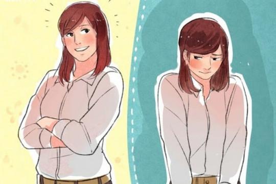 7 lý do vì sao bạn nên ngừng so sánh bản thân với người khác