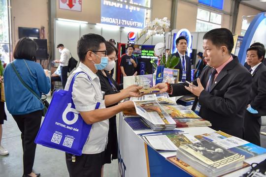 Hội chợ du lịch VITM Hà Nội 2021 sẽ diễn ra từ 29/7 - 1/8