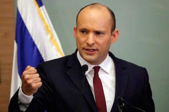 Chân dung tân Thủ tướng Naftali Bennett - nhà lãnh đạo thế hệ 3.0 của Israel