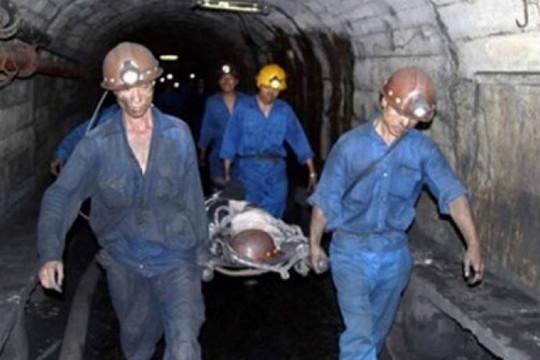 Quảng Ninh: Một công nhân ngành than tử vong do tai nạn lao động