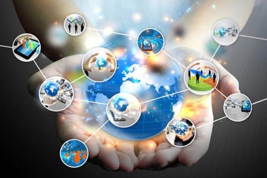 Nhiều công ty công nghệ Iran muốn hợp tác với Việt Nam