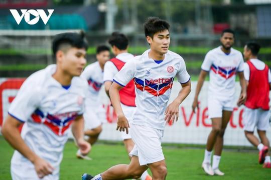 """Bóng đá Đông Nam Á """"tấn công"""" sân chơi châu lục"""