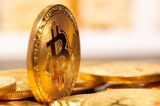 Giá Bitcoin hôm nay 25/7: Bitcoin tăng nhanh vượt 34.000 USD