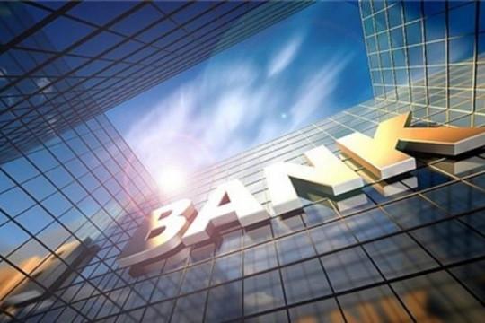 VN-Index đảo chiều thành công, cổ phiếu ngân hàng vẫn tụt dốc