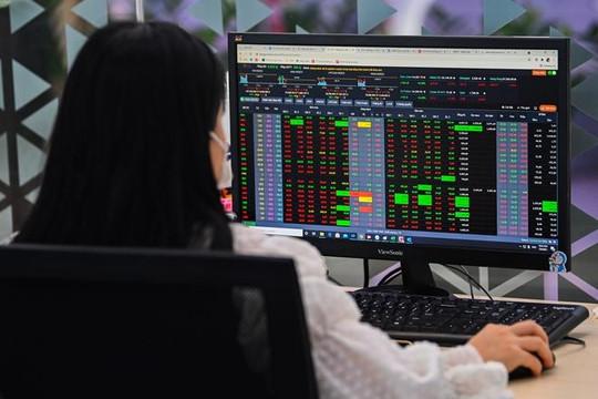 Xem xét giao dịch lại lô tối thiểu 10 cổ phiếu