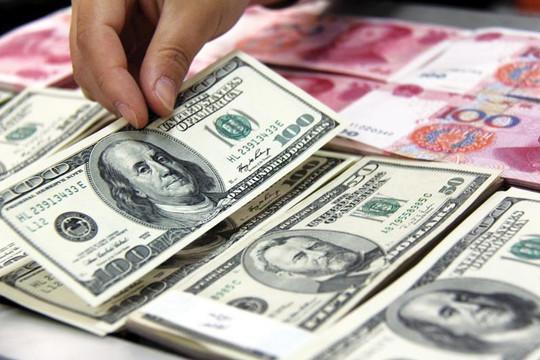 Tỷ giá USD hôm nay 28/7: USD bất động, chưa rõ xu thế